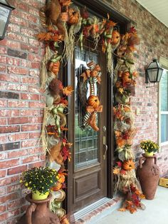Elegant Fall Decor Ideas For Your Apartment. Below are the Fall Decor Ideas For Your Apartment. This article about Fall Decor Ideas For Your Apartment was posted Fall Swags, Fall Garland, Wreath Fall, Fall Banner, Autumn Wreaths, Autumn Decorating, Porch Decorating, Decorating Ideas, Elegant Fall Decor