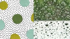 bicocacolors: verde