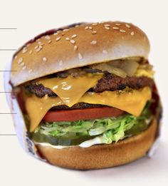 Yummy!  The Habit Burger Grill just joined the San Ramon food scene!  3121 Crow Canyon Pl San Ramon, CA 94583