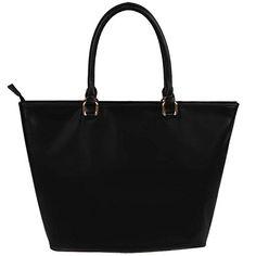 2291b669604e 8 Best FASH Limited Handbags images