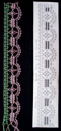 motif14-4