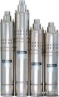 Скважинный насос Sprut 4S QGD 1.2-50-0.37 (142187)