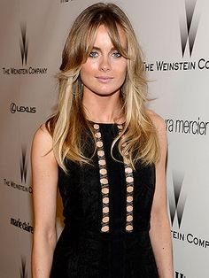Cressida Bonas Earns Rave Reviews for Her London Stage Debut.  The girl has got it!  http://www.people.com/people/package/article/0,,20395222_20897832,00.html