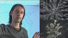 Chemtrails Analysis: New Discoveries 1/2  >>FREEKIN UNBELIEVABLE ! !  GOTTA GOTTA WATCH part 2