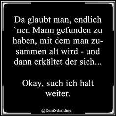 clips #lustigesprüche #schwarzerhumor #fail #witzigebilder #markieren #werkennts #haha #derlacher