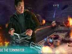 Terminator Genisys Guardian mod apk download latest version update. Free unlimited Android game apk mod Terminator Genisys Guardian mod apk free download.