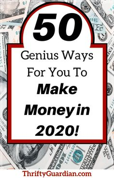 Productive ideas to make money from home this year! Looking for new side hustle ideas to earn some extra cash and pay down debt? Check on this post on the best money making tips and tricks today! #workfromhome #makingmoney #sidehustle Make Money Now, Make Money From Home, Make Money Online, Survey Sites, Looking For People, Got Online, Book People, Be Your Own Boss, Extra Cash