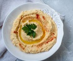 Mediterrán ételek a Mindmegette recepttárban