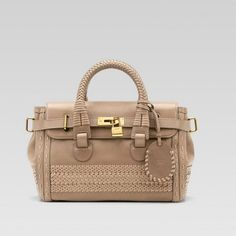 Gucci ,Gucci,Gucci 263945-ANG6G-1574,Promotion with 60% Off at UNbags.biz Online. Cheap Handbags Online, Discount Designer Handbags, Wholesale Handbags, Micheal Kors Handbag, Prada Handbags, Gucci Gucci, Gucci Bags, Louis Vuitton, Purses