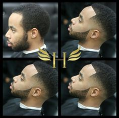 #SUAVE Pinterest - @houstonsoho | The #FADES gawd blessed him... #DETAILS