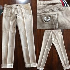 Fred Perry Womens Trousers. Pantalone Lungo. Beige. #fredperry #london #womens #donna #trousers #pantalone #color #beige