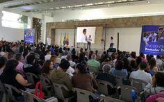 Alcalde de Dosquebradas comprometido con el fortalecimiento de la educación