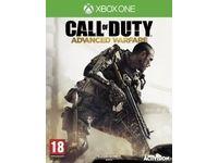 Call of Duty: Advanced Warfare (Xbox One) #Ciao