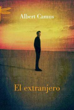 El extranjero, de Albert Camús.