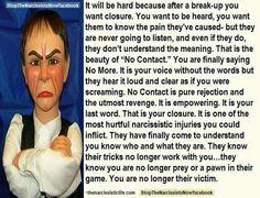Narcissist abuse #narcissist  #narcissistquote #NarcissistAbuse narcissistabusesupport.com