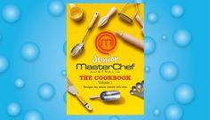Cookbook mastervhef