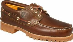 030003214 Timberland Men's Earthkeepers Casual Shoes - Brown - 11.5\W - http://buyonlinemakeup.com/timberland/11-5-2e-us-timberland-mens-classic-3-eye-lug-boat-14-m-3