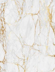Wandgestaltung Farben Floor Texture Design Smoke White Marble With Golden Texture Photography Back F Floor Texture, Stone Texture, Marbel Texture, White Marble Texture, Marble Texture Seamless, Yellow Marble, Gold Marble Wallpaper, White And Gold Wallpaper, Golden Wallpaper