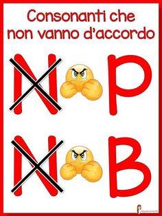 NP NP