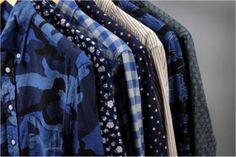 Shirt love...