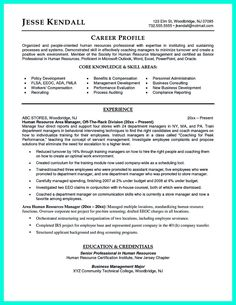 Free Cna Resume Samples Glamorous Cool Writing Your Assistant Resume Carefully  Resume Examples .