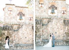 Cole Garrett Photography - Blog - Mina and Francisco's Wedding 10-3-15