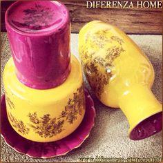 DIFERENZA HOME   #diferenza #HOME #decor #fashionjewelry #decoração #design #luxury #online  #madeinbrazil #verão2016 #springsummer #xicaras #diferenzahome  www.diferenzae-store.com.br