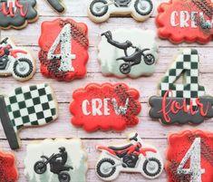 Iced Cookies, Country Crafts, Halloween, Food, Cookies, Essen, Meals, Yemek, Frosted Cookies