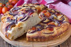Italian Cooking, Ethnic Recipes, Food, Italian Cuisine, Essen, Meals, Yemek, Eten