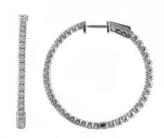 http://minellaphoto.com/14k-152ct-white-gold-diamond-secure-lock-35-mm-hoop-earrings-p-12430.html