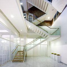 Stair case.jpg (768×768)
