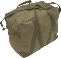 geanta militara, geanta used, geanta combat, geanta impermeabila