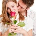 Good Valentine's Day Gifts For Him  http://www.bestvalentinesdaygiftsfor.com/good-valentines-day-gift-ideas-for-him/