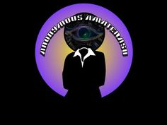 Open Letter To The Revolutionaries By  Anonymous Amaterasu