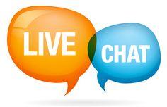 Il modo più semplice per avere una Live Chat sul tuo sito . Leggi di più...