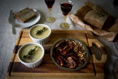 Domácí paštika – Vylizanytalir.cz Food, Fitness, Liquor, Gymnastics, Meal, Eten, Meals, Rogue Fitness, Excercise