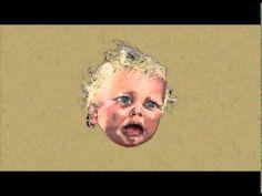 Swans - Screen shot - YouTube