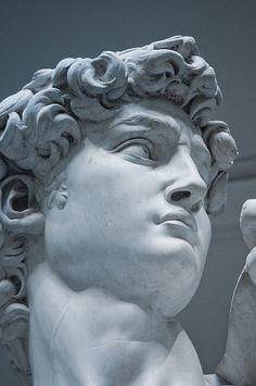 33 Ideas for renaissance art tattoo Roman Sculpture, Art Sculpture, Bronze Sculpture, What Is Sculpture, Free Standing Sculpture, Mobile Sculpture, Paper Mache Sculpture, Ice Sculptures, Sculpture Romaine