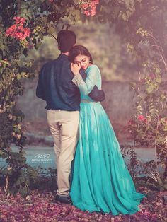 """More Lovestory Ideas on WeddingNet! Mital Patel Photography """"PreWedding"""" Love Story Shot - Bride and Groom in a Nice Outfits. Indian Wedding Couple Photography, Wedding Couple Photos, Couple Photography Poses, Bridal Photography, Romantic Couples Photography, Couple Pictures, Pre Wedding Poses, Pre Wedding Shoot Ideas, Pre Wedding Photoshoot"""