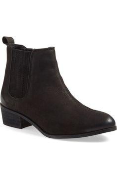 9c0d63087a Women s UGG Boots   More