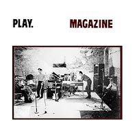 Play, Magazine
