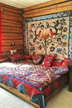 hippie bedroom decor 670121619537756644 - Fantastic Bedroom Decor are readily available on our internet site. Read more an Bohemian Bedroom Decor Bedroom Decor fantastic internet read readily site Source by sametlatifmuslum Hippie Bedroom Decor, Home Bedroom, Bohemian Bedrooms, Modern Bedroom, Bohemian Interior, Bohemian Decor, Bohemian Room, Bohemian Homes, Modern Bohemian