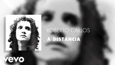 Roberto Carlos - À Distância (Áudio Oficial) Young The Giant, Gerard Butler, Youtube, Shows, Movie Posters, Rose, Hero, Love Songs, Good Men