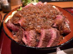 梅田で肉を食いまくれ!安くて旨い肉料理に出会える名店6記事