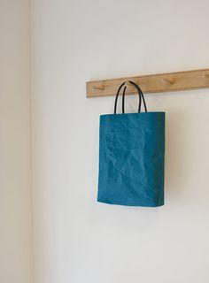 SIWA+縦型バッグ【楽天市場】