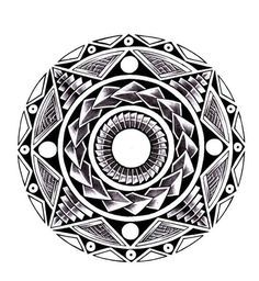 Image result for samoan background designs