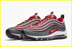e3b1e7c4d93 Secrets Of Sneaker Shopping – Sneakers UK Store