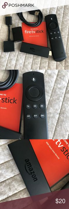 40 Best Amazon fire tv stick images in 2019