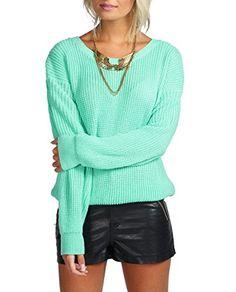 Womens Ladies Oversized Baggy Long Thick Knitted Plain Ch... https://www.amazon.com/dp/B017LZ49H6/ref=cm_sw_r_pi_dp_x_5yt6xb3QJEHRP
