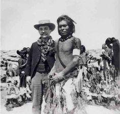 Aby Warburg (1866-1929). Hamburgo. Judío. Estudió también antropología. Convivió con los indios Pueblo y Navajo de Estados Unidos.